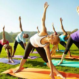 Что представляет собой здоровый образ жизни?