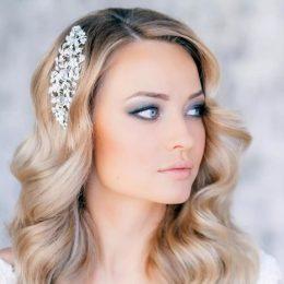 Практические советы по выбору аксессуаров для волос