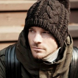 Как подобрать мужскую шапку