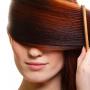 Насколько опасна краска для волос
