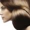 Ламинирование волос — в чем польза?