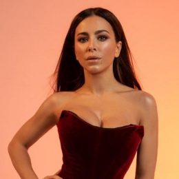 Ани Лорак — Сон: певица намекает на измену мужа в песне. Слушай онлайн