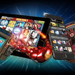 Как выбрать онлайн казино для игры в интернете  казино Дрифт официальный сайт
