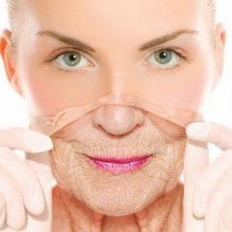 Как сделать свою кожу чистой и нежной