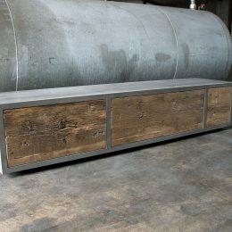 Как выбрать бетононасос?