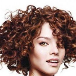 Особенности биозавивки волос: советы и рекомендации