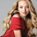 Как быстро и легко получить роскошные волосы