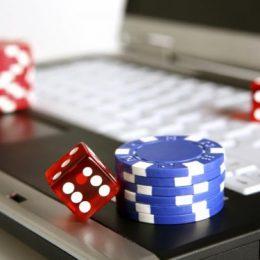 Основные факты об онлайн-казино