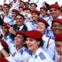 Президентом Бразилии стал ярый сексист, фашист, гомофоб и женоненавистник