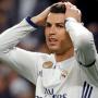 Криштиану Роналду выгнали из сборной Португалии после обвинений в изнасиловании