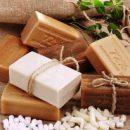 Чем полезно хозяйственное мыло для волос?