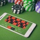 Бонусы казино-онлайн — обзор online-vulcan-games.com