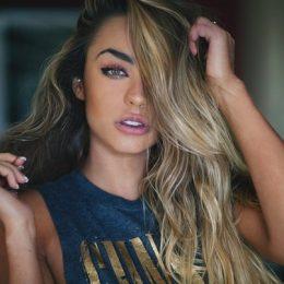 Как спасти волосы после неудачной покраски