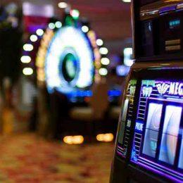 Статья об игровом автомате «Fortune Teller» от GMS Slots