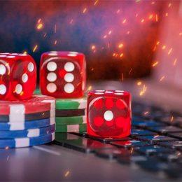 Правильный выбор игр в казино
