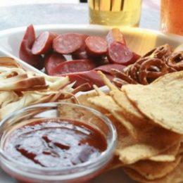 Диетологи составили рейтинг продуктов, которые наиболее опасны для употребления