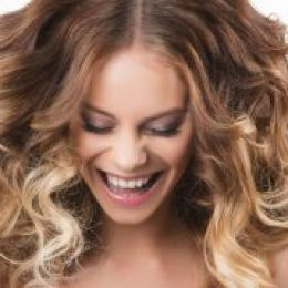 Окрашивание волос шатуш 2017