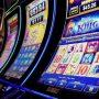 Что такое волантильность в игровых автоматах онлайн Марко Поло?